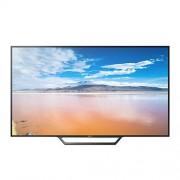 Sony KDL48WD655 121 cm (48 Zoll) télévision (Full HD, Smart TV, Triple Tuner)