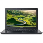 Unboxed ACER E553 T4PT 1TB 4GB AMD A10 DOS 15.6 BLACK Laptop