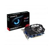 Tarjeta de Video Gigabyte AMD Radeon R7 240 OC, 2GB 128-bit DDR3, PCI Express 3.0