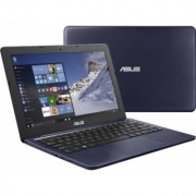 Asus EeeBook E202SA-FD0003T (INTEL CDC-N3050/ 2GB/ 500GB/ 11.6/WIN10 ) (BLUE)