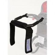 Stroll Smart Stroll-Smart Hands Free Jogging Stroller Adaptor In Small To Medium