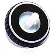 Mouse Wheel Mouse Roller For Razer Deathadder 2013 6400DPI Edition / Deathadder Chroma