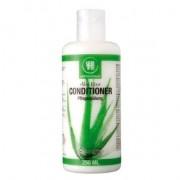 Urtekram bio aloe vera hajkondicionáló - 250 ml