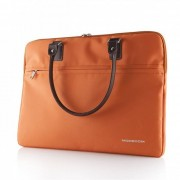 Geanta laptop Modecom Charlton Orange 15.6 inch