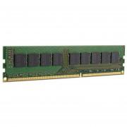 Memoria RAM HP 669324-B21, 8 GB 1600 MHz DDR3 SDRAM 240-pin DIMM