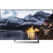 LED TV SMART SONY KD-65XE9005 4K UHD HDR