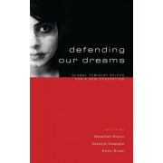 Defending Our Dreams by Shamillah Wilson