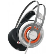 Casti Gaming SteelSeries Siberia 650 (Albe)