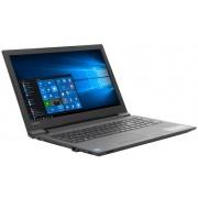 Lenovo V110 Laptop, Intel Core i5-6200U 2.3GHz, 4GB DDR4, 128GB SSD, 1