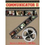 Communicator: Bk. 2 by Steven J. Molinsky