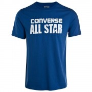 Converse HERITAGE GRAPHIC TEE