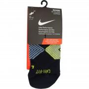 Sosete unisex Nike De Course Corrida SX4750-043
