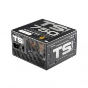 XFX P1-750G-TS3X PSU 750W, Nero