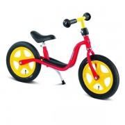 Bicicleta fara pedale - Puky