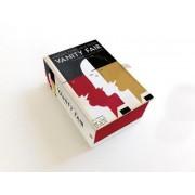 Vintage Postcards from Vanity Fair by Vanity Fair