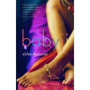 Babyji by Abha Dawesar