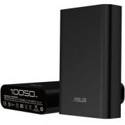 Baterie externa universala Asus ZenPower 10050mAh, Black