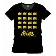 Tricou - Batman - Nanana