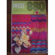 Tricot Selection Hors Serie Hors-Série N° 1 : 880 Points