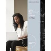 Adobe (R) Dreamweaver (R) CS5 by Dolores Wells