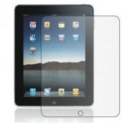 iPad displayskydd Mirror