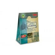 Ceaiul P - Ceai pulmonar (punga) - 50 g