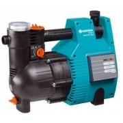 Pompa de presiune Classic 4000/4 Electronic Plus (Gardena 1481)