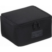 Husa Foto Nikon SS-700 Soft Case Black