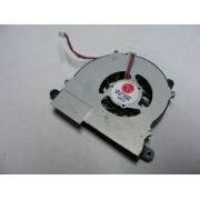 Cooler LG R40 MFNC-C545A