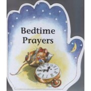 Bedtime Prayers by Alan Parry