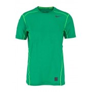 NIKE HYPERCOOL FTTD SS TOP Funktions-T-Shirt