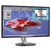Philips Brilliance Display Lcd Retr. Led Con Multiview Bdm3270qp/00 8712581730772 Bdm3270qp/00 10_y260988