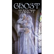 Ghost Tarot by Davide Corsi