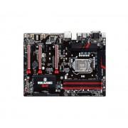 Carte mre ATX Gigabyte GA-Z170X-Gaming 3-EU Socket 1151 Intel Z170 Express - SATA 6Gb/s + M.2 + SATA Express - USB 3.1 - 3x PCI-Express 3.0 16x