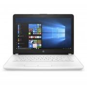 Notebook HP 14-bs021la