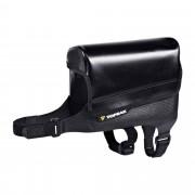 Topeak Tri Dry Bag - schwarz / schwarz - Werkzeugtaschen