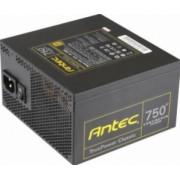Sursa Antec TP-750C 750W