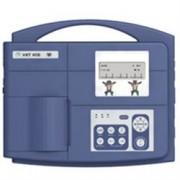 ecg 1 canale veterinaria - elettrocardiografo