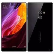 Smartphone Xiaomi Mi Mix 256GB 4G LTE - Negro