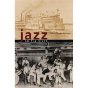 Jazz on the River by William Howland Kenney