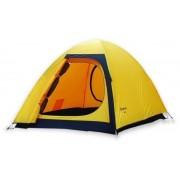 Namiot KingCamp Backpacker 2