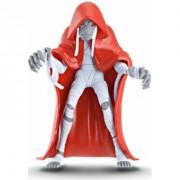 Figurine Thundercats - Mumm-Ra 10 cm