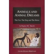 Animals & Animal Dreams by Regina Abt-Baechi
