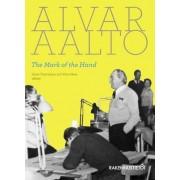 Alvar Aalto by Vezio Nava