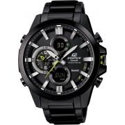 Casio Edifice Bluetooth ECB-500DC-1AER horloge