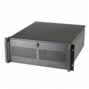 Carcasa server Chieftec UNC-410S-B Gri