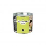 MagPaint Blackboard Paint Lime 0.5L