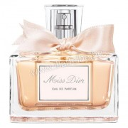 Miss Dior 2011 EDP - 100ml