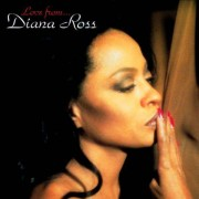 Diana Ross - Love from.. (0724352552122) (1 CD)