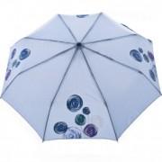 Doppler Magic Fiber Spring automata női esernyő